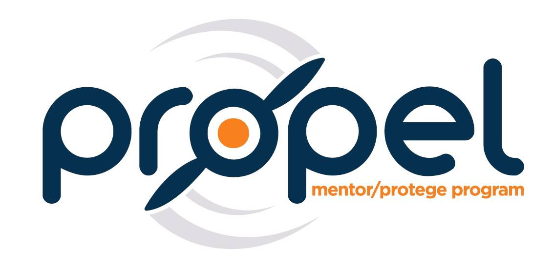 Propel Mentor/Protege Program powered by KOSBE